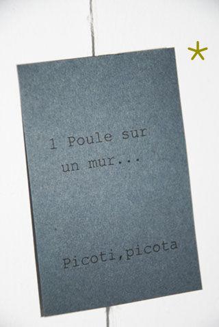 PICOT_3