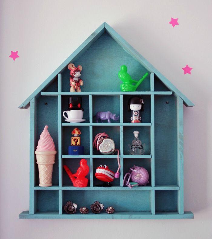 maison_miniature_bleu_1