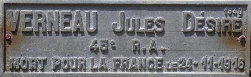 verneau jules de paulnay (1) (Large)