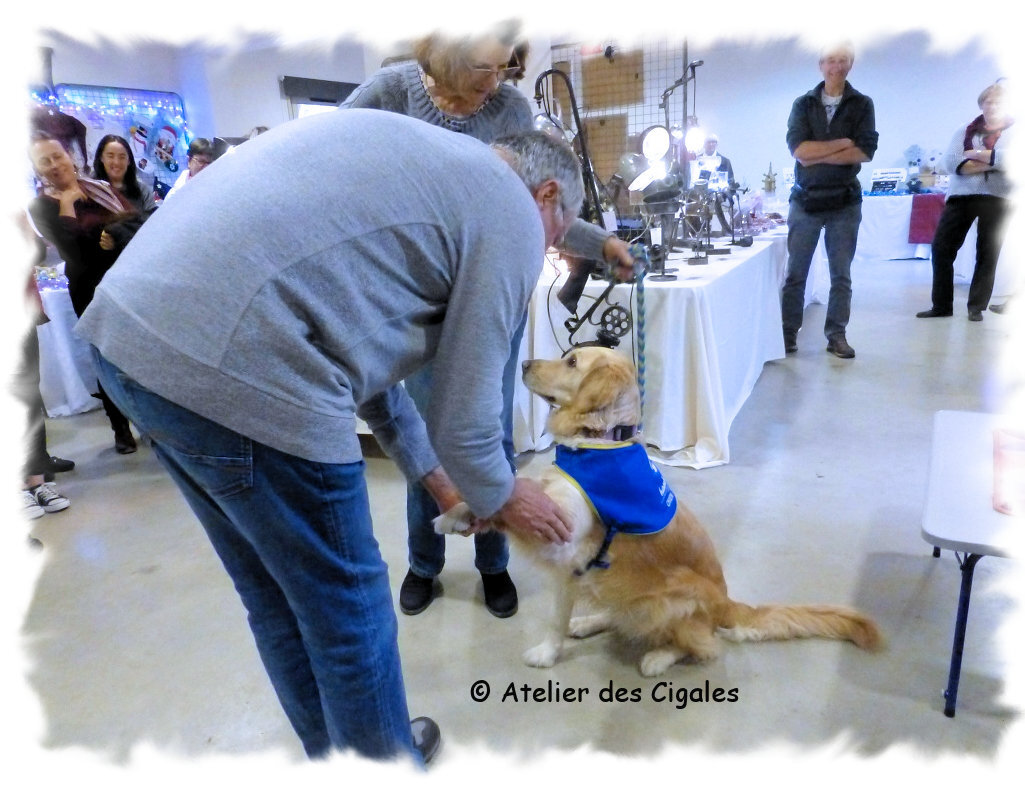ADC_MN_Beaumettes_2019_046