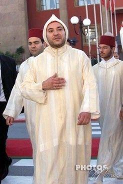 الامير مولاي إسماعيل