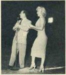 1952_mag_pinups_p25