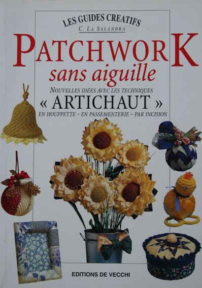 Patchwork-ss-aig-2000