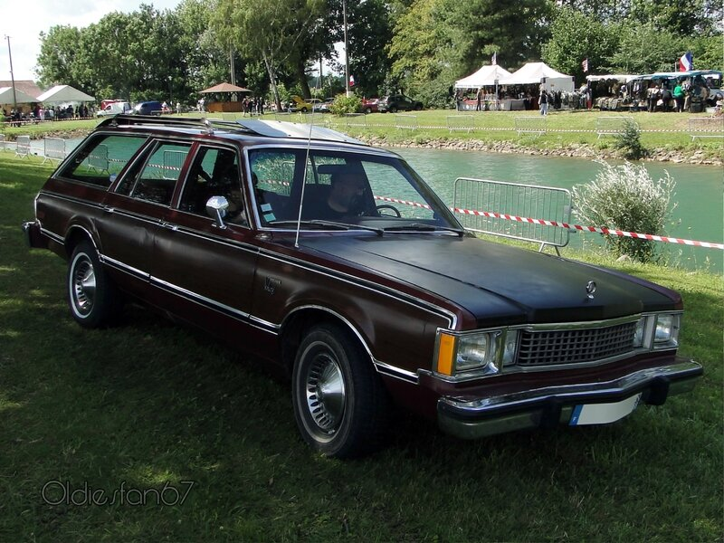 plymouth-volare-premier-wagon-1980-a