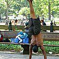 NYC_09jul11_sportifs2