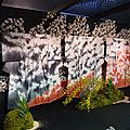 Tokyo Quilt festival