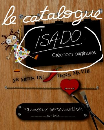 Panneaux_cr_ations_ISADO_catlaogue