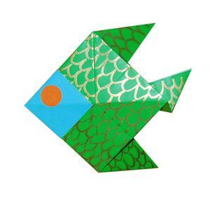 poisson_origami_aleisharose