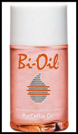 bi oil 2