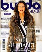 magazine-burda-tendance-mode-numero-132-Z37803478060040132001