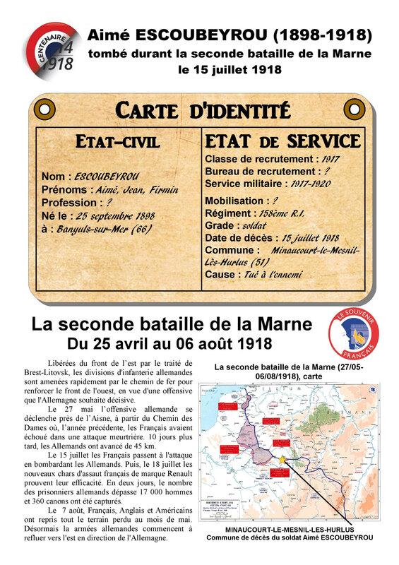 Poilus Aimé Escoubeyrou-page-001