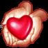 heart01_70