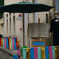Jujurieux - Festival de musique des bords de l'Ain (juin 08)