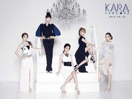 20120813_KARA_showcase