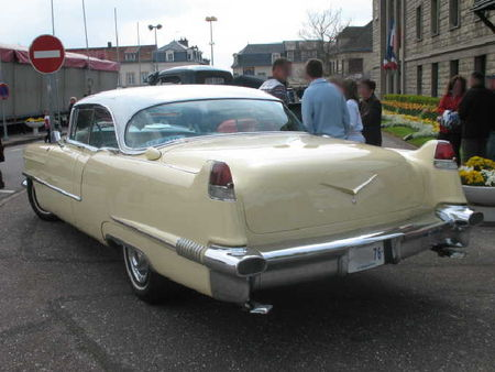 Cadillac56SedanDevillear2