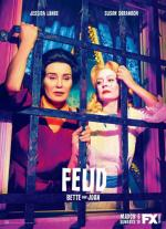 FEUD-bette_and_joan-1