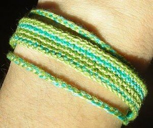 bracelet_crochet_2___devant