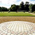 20110922_054_Château_Denonville