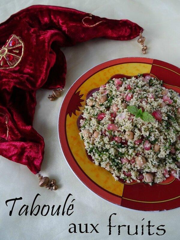 taboule-fruits-exotiques
