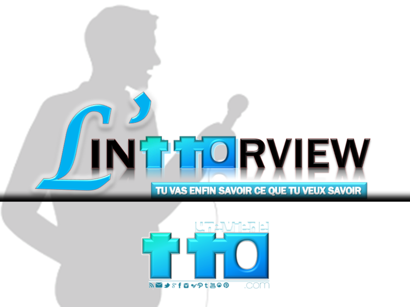 INTTORVIEW