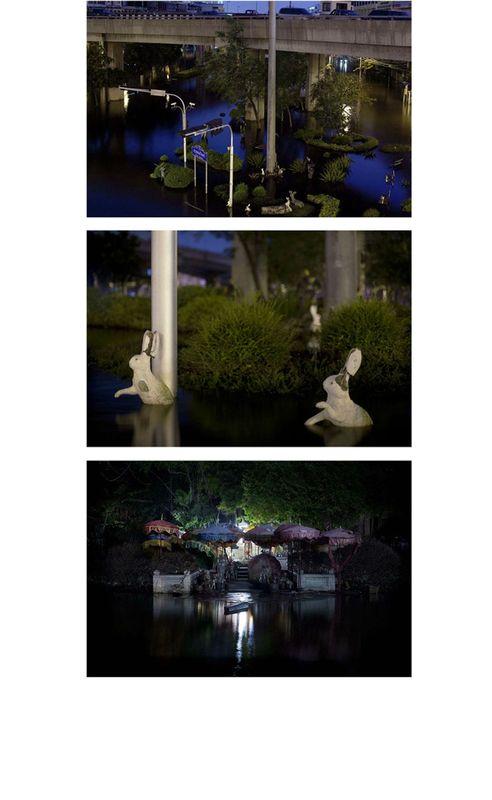 13-05-08, Imagining Flood by Miti Ruangkritya3