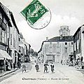 1915-09-01 charroux