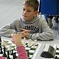 Zonal scolaire Var-Est 2014, à Draguignan (18)