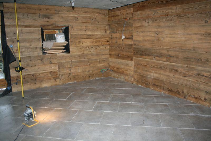 un po le dans ma maison sapinlipopette. Black Bedroom Furniture Sets. Home Design Ideas