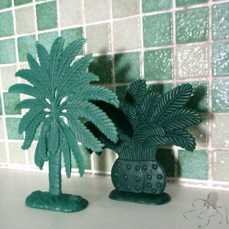 palmiers_plastique