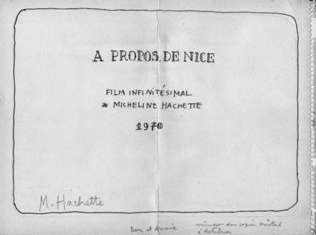 a_propos_de_nice