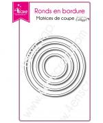 matrices-de-coupe-scrapbooking-carterie-ronds-en-bordure