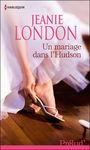 Un_mariage_dans_l_Hudson