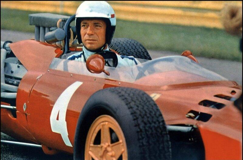 grand-prix-1966-03-g