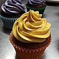 ...atelier cupcakes d'halloween... (little-petits gâteaux lyon)