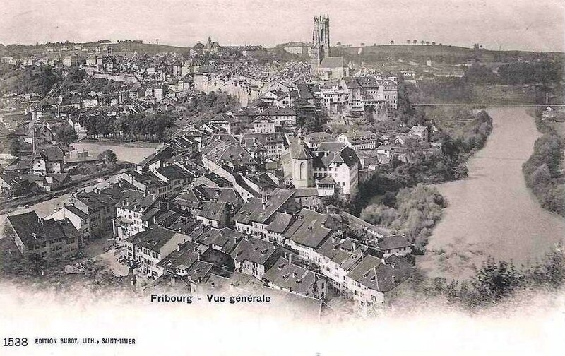19418-11-06 - fribourg