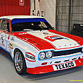 Ford Capri 2600 RS_21 - 1972 [D] HL_GF
