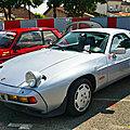 Porsche 928_24 - 19-- [D] HL_GF