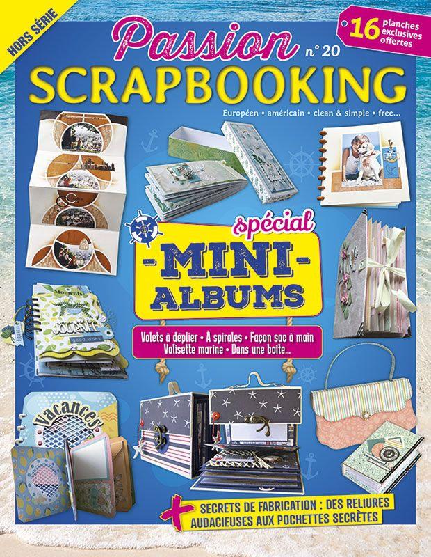 scrapbooking-hors-serie-20
