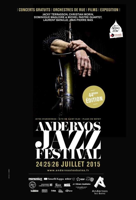 Andernos_Jazz-festival-AFFICHE-web