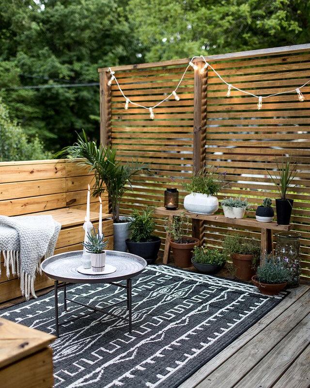 7d04c0bc4112c9dc48167ef96a33a0e3--balcony-ideas-backyard-ideas