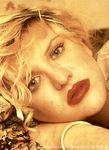 courtney_love_1992_by_alan_levenson_01_6