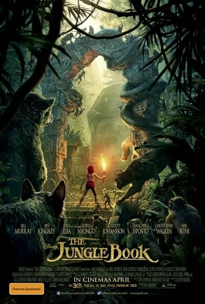 avis-film-livre-jungle-blog-alice-sandra-05