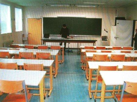 salle_de_classe_Sartrouville