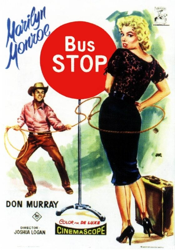 Poster%20-%20Bus%20Stop_05