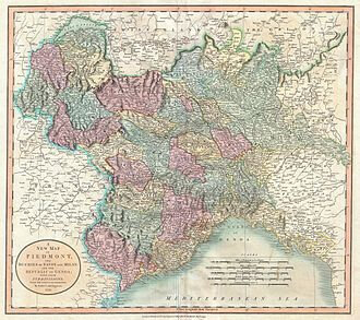 330px-1799_Cary_Map_of_Piedmont,_Italy_(_Milan,_Genoa_)_-_Geographicus_-_Piedmont-cary-1799