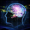 Asmr....autonomous sensory meridian response