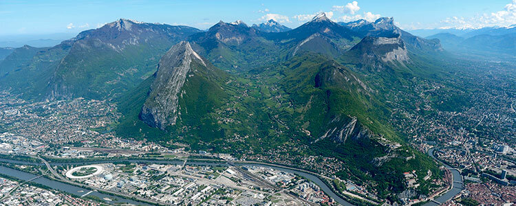 Welcome-to-grenoble