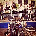 Dax, Feria de Dax 2014 (40)