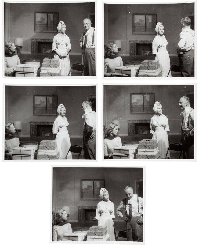 htm-sc02-set-by_jean_howard-various-with_william_powell-3