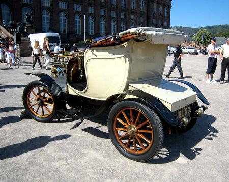 Peugeot_type_68A_de_1905_02